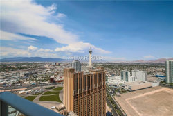Photo of 2700 Las Vegas, Unit 4003, Las Vegas, NV 89109 (MLS # 2014848)