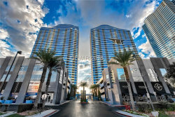 Photo of 4575 DEAN MARTIN Drive, Unit 801, Las Vegas, NV 89103 (MLS # 2034815)