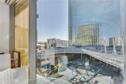 Photo of 3726 LAS VEGAS Boulevard, Unit 603, Las Vegas, NV 89158 (MLS # 2040256)