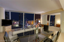Photo of 3726 LAS VEGAS Boulevard, Unit 2502, Las Vegas, NV 89109 (MLS # 2047099)