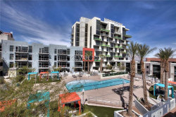 Photo of 353 BONNEVILLE Avenue, Unit 579, Las Vegas, NV 89101 (MLS # 2051706)