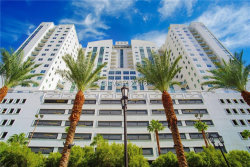 Photo of 150 North LAS VEGAS Boulevard, Unit 1005, Las Vegas, NV 89101 (MLS # 2054147)