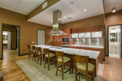 Photo of 2775 West PEBBLE Road, Unit 501, Las Vegas, NV 89123 (MLS # 2059575)