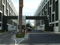 Photo of 2775 West PEBBLE Road, Unit 328, Las Vegas, NV 89123 (MLS # 2062007)