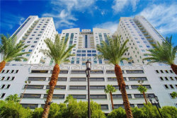 Photo of 150 North LAS VEGAS Boulevard, Unit 2502, Las Vegas, NV 89101 (MLS # 2063499)