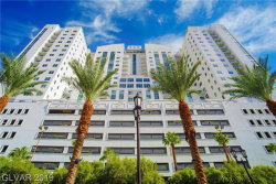 Photo of 150 North LAS VEGAS Boulevard, Unit 917, Las Vegas, NV 89101 (MLS # 2088926)
