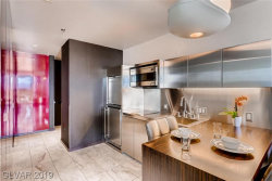 Photo of 4381 FLAMINGO Road, Unit 2009, Las Vegas, NV 89103 (MLS # 2099274)