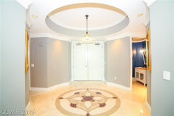 Photo of 1 HUGHES CENTER Drive, Unit 207, Las Vegas, NV 89169 (MLS # 2105012)