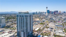 Photo of 200 Hoover Avenue, Unit 2102, Las Vegas, NV 89101 (MLS # 2106794)