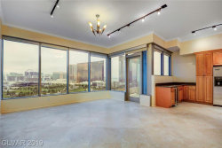Photo of 360 DESERT INN Road, Unit 1703, Las Vegas, NV 89109 (MLS # 2119916)