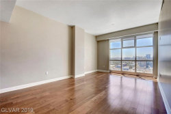 Photo of 150 North LAS VEGAS Boulevard, Unit 2108, Las Vegas, NV 89101 (MLS # 2127951)