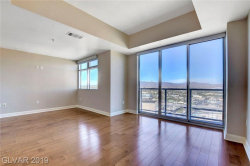 Photo of 150 North LAS VEGAS Boulevard, Unit 2501, Las Vegas, NV 89101 (MLS # 2128187)