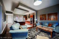 Photo of 4471 DEAN MARTIN Drive, Unit 904, Las Vegas, NV 89103 (MLS # 2136278)