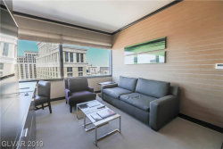 Photo of 2600 West HARMON Avenue, Unit 24026, Las Vegas, NV 89109 (MLS # 2143988)