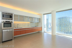 Photo of 3726 LAS VEGAS Boulevard, Unit 2404, Las Vegas, NV 89158 (MLS # 2151521)