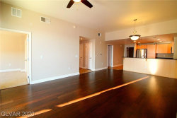 Photo of 150 LAS VEGAS Boulevard, Unit 1008, Las Vegas, NV 89101 (MLS # 2154384)