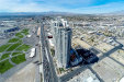 Photo of 200 SAHARA Avenue, Unit 3903, Las Vegas, NV 89102 (MLS # 2156551)