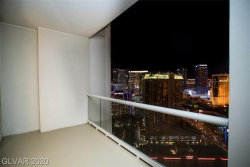Photo of 135 HARMON Avenue, Unit 3211, Las Vegas, NV 89109 (MLS # 2162347)