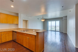 Photo of 8255 LAS VEGAS Boulevard, Unit 1508, Las Vegas, NV 89123 (MLS # 2177684)