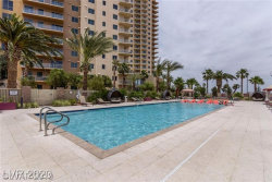 Photo of 8255 South Las Vegas Boulevard, Unit 209, Las Vegas, NV 89123 (MLS # 2184707)