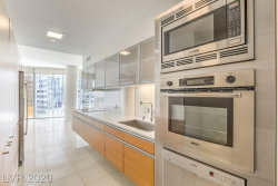 Photo of 3722 Las Vegas, Unit 1401, Las Vegas, NV 89158 (MLS # 2201011)