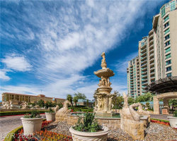 Photo of 9101 Alta Drive, Unit 207, Las Vegas, NV 89145 (MLS # 2201866)
