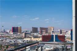 Photo of Las Vegas, NV 89103 (MLS # 2208896)