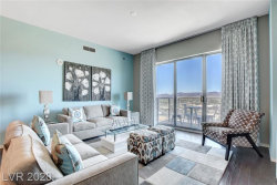 Photo of 8255 South LAS VEGAS Boulevard, Unit 1415, Las Vegas, NV 89123 (MLS # 2217553)