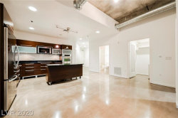 Photo of 900 Las Vegas Boulevard, Unit 1114, Las Vegas, NV 89101 (MLS # 2226627)