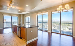 Photo of 200 Sahara Avenue, Unit 3401, Las Vegas, NV 89102 (MLS # 2233041)