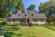 Photo of 227 Pine Forest Drive, Greenville, SC 29601 (MLS # 1348616)