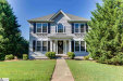 Photo of 302 Waters Edge Drive, Greenville, SC 29609 (MLS # 1350660)