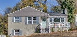 Photo of 228 Asbury Avenue, Greenville, SC 29601 (MLS # 1356721)