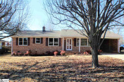 Photo of 111 Courtland Drive, Greenville, SC 29617 (MLS # 1357641)