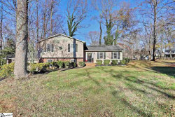 Photo of 100 Westover Place, Greenville, SC 29615 (MLS # 1357706)