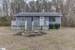 Photo of 318 Bryson Road, Fountain Inn, SC 29644 (MLS # 1359342)