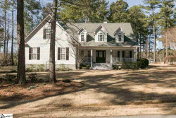 Photo of 174 Pheasant Way, Fountain Inn, SC 29644 (MLS # 1359661)