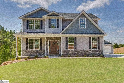Photo of 617 Tugaloo Road, Travelers Rest, SC 29690 (MLS # 1359856)