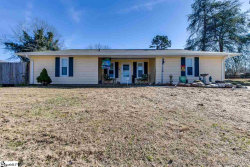 Photo of 18 Rawood Drive, Travelers Rest, SC 29690 (MLS # 1360067)