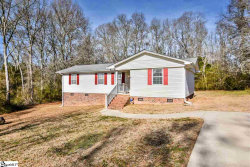 Photo of 6 Circle Street, Fountain Inn, SC 29644 (MLS # 1360122)