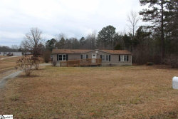 Photo of 562 Stockton Road, Fountain Inn, SC 29644 (MLS # 1360184)