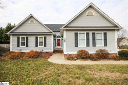 Photo of 103 FROSTBERRY Court, Fountain Inn, SC 29644 (MLS # 1360285)