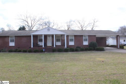 Photo of 105 Thackston Street, Fountain Inn, SC 29644 (MLS # 1360296)