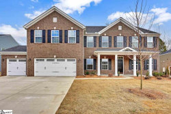Photo of 16 Village Vista Drive, Fountain Inn, SC 29644 (MLS # 1360483)