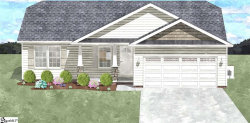 Photo of 223 Crown Court Lot 12, Travelers Rest, SC 29690 (MLS # 1360595)