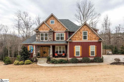 Photo of 108 Scenic River Way, Taylors, SC 29687 (MLS # 1360704)