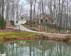 Photo of 14 Mossy Brook Trail, Travelers Rest, SC 29690 (MLS # 1360861)