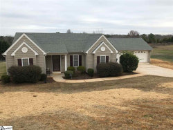 Photo of 120 Ballentine Road, Easley, SC 29642 (MLS # 1360890)