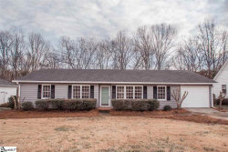 Photo of 118 Canebrake Drive, Greer, SC 29650 (MLS # 1360964)