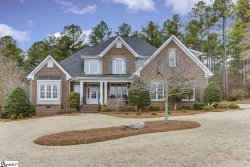 Photo of 128 Lantern Ridge Drive, Easley, SC 29642 (MLS # 1360980)
